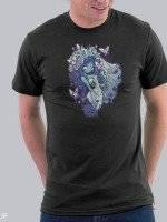 Decaying Dreams T-Shirt