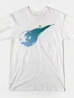 Final Empire T-Shirt