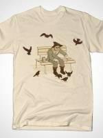 FREE TIME ACVITVITY T-Shirt