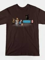 LETHAL GAME T-Shirt