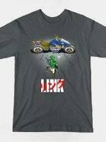 LINKIRA T-Shirt