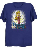 Princess Time Aurora T-Shirt