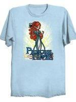 Princess Time Giselle T-Shirt