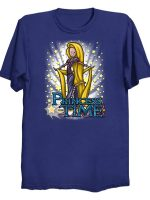 Princess Time Rapunzel T-Shirt