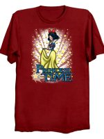 Princess Time Snow White T-Shirt