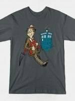SEVENTH T-Shirt