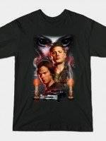 Bad Brothers T-Shirt