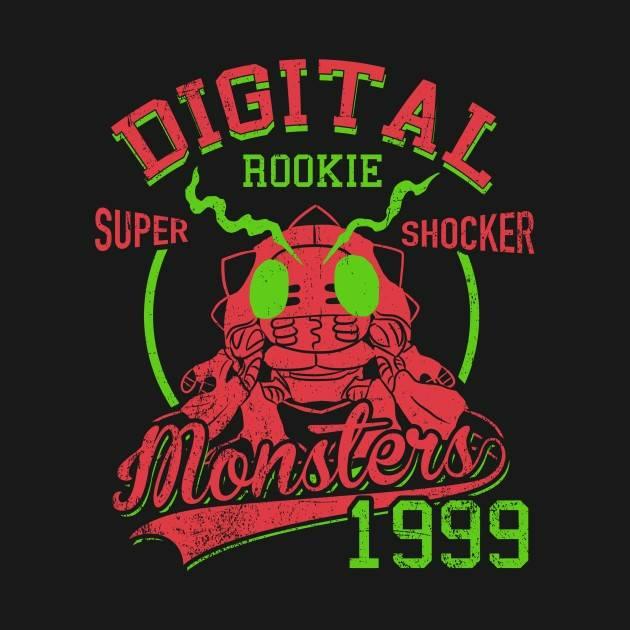 Super Shocker