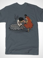 THIS IS MY MOVIE! T-Shirt