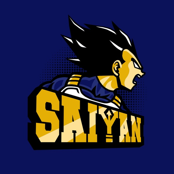 Team Saiyan