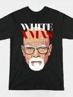 WHITE XMAS T-Shirt