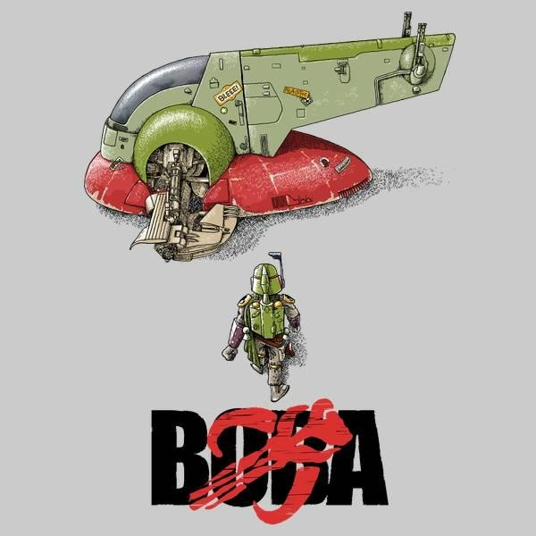 bobakira (standard)