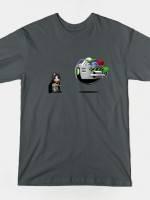 BatSonic T-Shirt