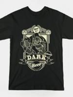 DARK BEER T-Shirt
