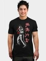 Furinkazan T-Shirt