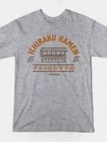 ICHIRAKU T-Shirt