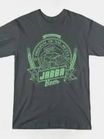 JABBA BEER T-Shirt