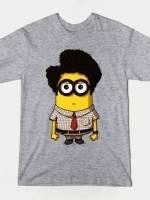 MAURICE T-Shirt