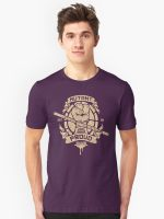 Mutant & Proud Donny T-Shirt