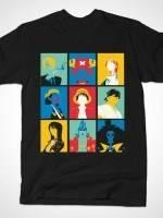 ONE POP T-Shirt