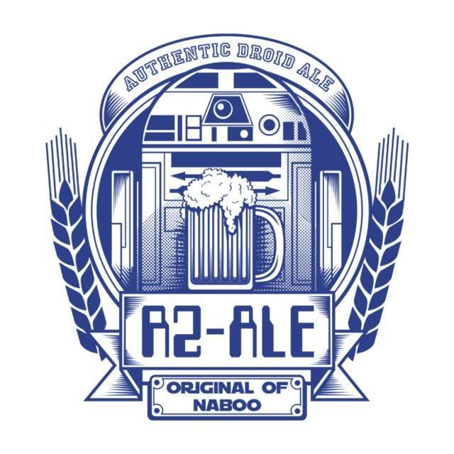 R2-ALE