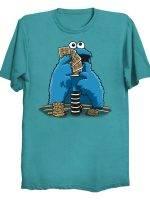 Sesame Hold´em T-Shirt