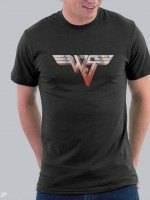 Wyld Stallyns II T-Shirt