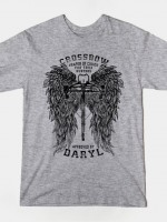 APPROVED BY DARYL T-Shirt
