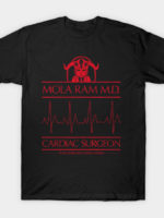 Alternative Medicine T-Shirt