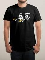 BANANA FICTION T-Shirt