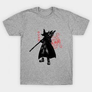 One Piece Usopp T-Shirt