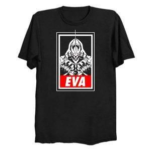 EVA OBEY