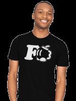 F-Bobomb T-Shirt