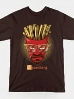 Frysenberg T-Shirt