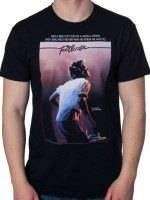 Footloose Poster T-Shirt