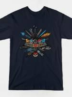 Gamer Forever T-Shirt