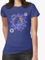 Gears and Gadget T-Shirt