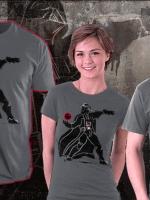 Imperial Streetart T-Shirt