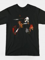 Jason's Nightmare T-Shirt