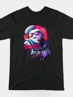 Melt With You T-Shirt