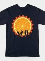Mob Mentality T-Shirt