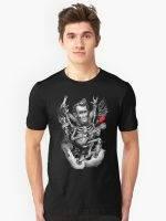 Rock & Roll Lincoln T-Shirt