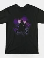 UrsulaSpace T-Shirt
