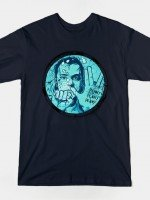 SHELDON IS LOST T-Shirt