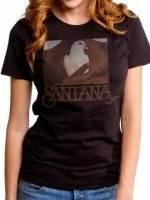 Santana Dover T-Shirt