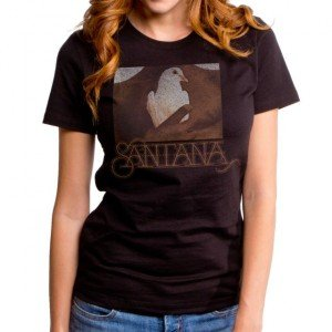 Santana Dover