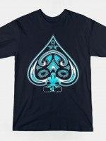 ACE OF SPIRITS T-Shirt