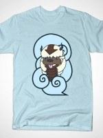 APPADORABLE T-Shirt