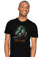 Army of Robots T-Shirt