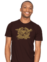 Browncoats Forever T-Shirt